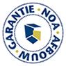Afbouw Garantie NOA